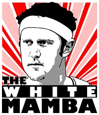 Youtube/funny vids/funny pics page - Page 3 The_white_mamba