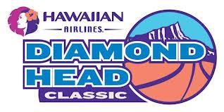 DiamondHeadClassic