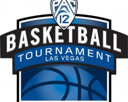 Pac12Tournament