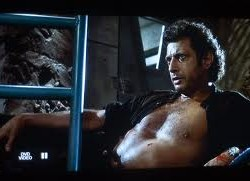 Goldblum