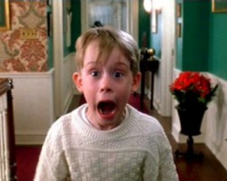 KevinMcCallister
