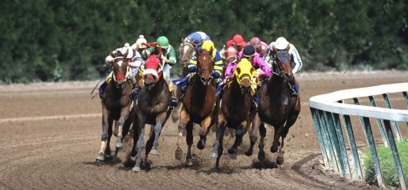 horse_racing_2_1400x1050