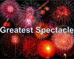 GreatestSpectacle