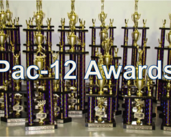 P12AwardsPic