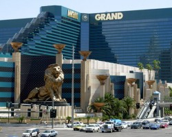 mgm-hotel-address