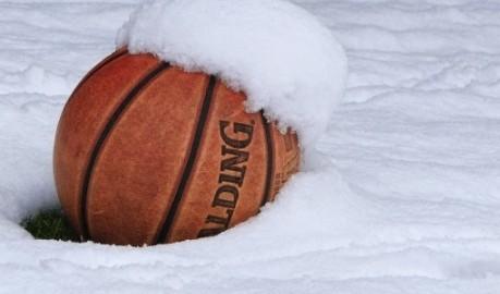 SnowBball