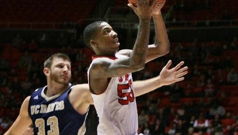 utah delon wright sized