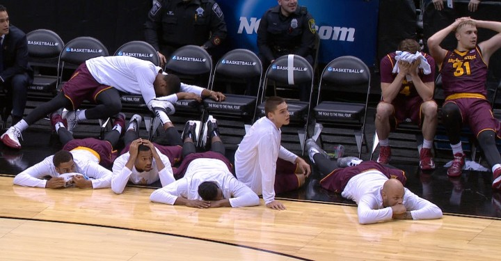 ASU-bench-reaction-to-loss-to-Texas-720x375