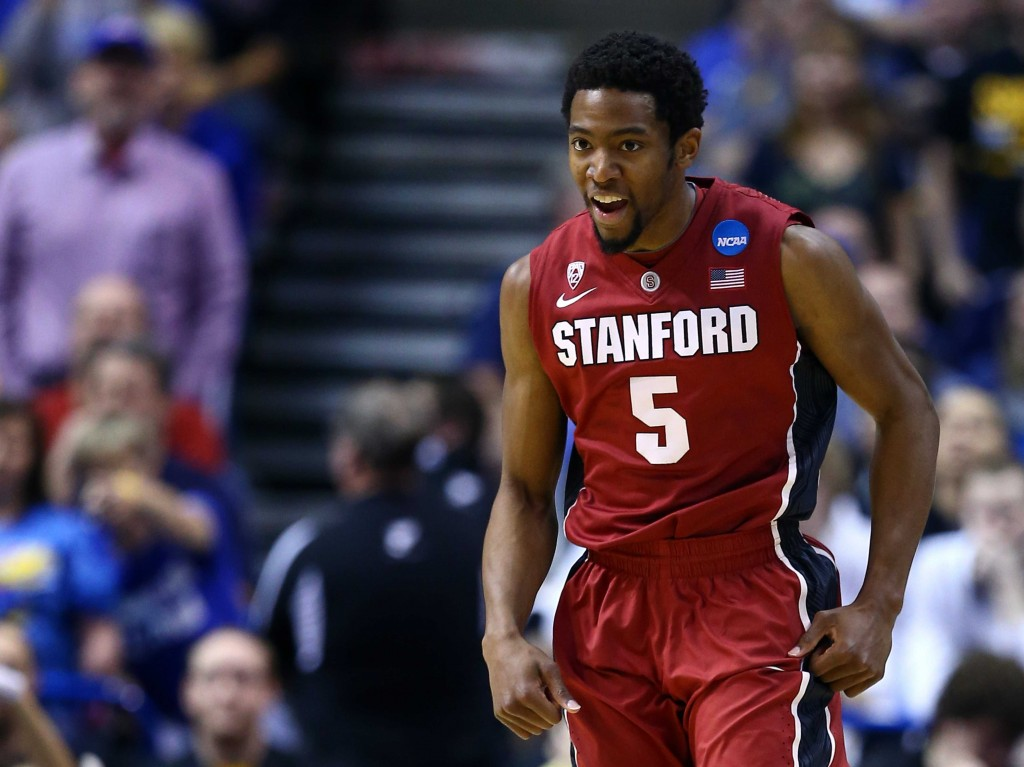 stanford-beats-kansas-in-huge-basketball-upset