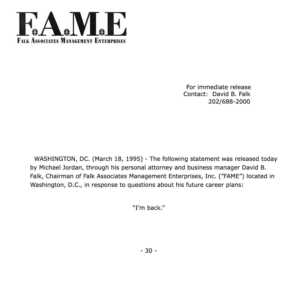 Michael-Jordan-Im-Back-fax