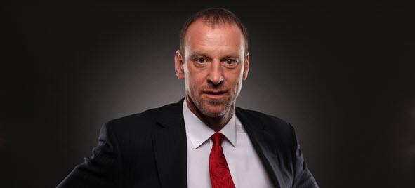 Larry K header