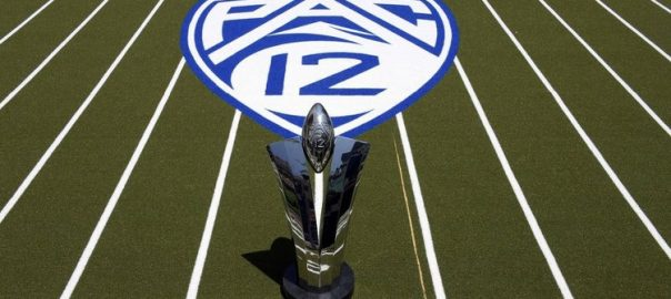 2016-ncaa-football-pac-12